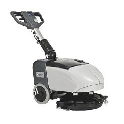 Maszyna czyszcząca Nilfisk SC 350 Przemysł