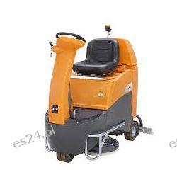 Maszyna czyszcząco-zbierająca Taski Swingo 2500 Maszyny specjalistyczne