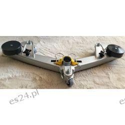 Kompletna ssawa Taski Swingo 455/755/855 Maszyny specjalistyczne
