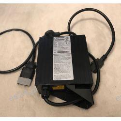 Prostownik wewnętrzny do akumulatorów w maszynach TASKI 755, 855 SPE 24V 8A Pozostałe