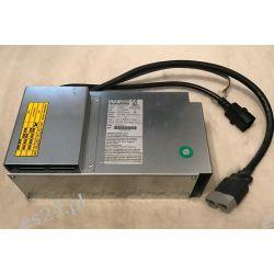Prostownik wewnętrzny do akumulatorów w maszynach TASKI 1255 B SPE 24V 25A Pozostałe
