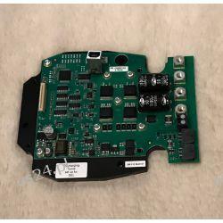 Płyta główna do maszyn Taski Swingo  bez kluczyka, włączane przyciskiem Pozostałe