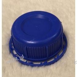 Korek do węży spustowych BLUE Taski Swingo 455/450/750/755/855/955/1255 Pozostałe