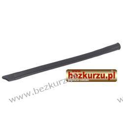 Lanca ssąca, elastyczna 61 cm