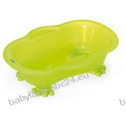 Brevi wanienka do kąpieli Dou Dou zielona