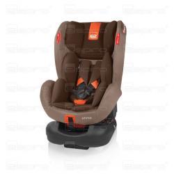Optima 2011 fotelik samochodowy 0-25kg ESPIRO kol01
