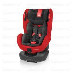 Optima 2011 fotelik samochodowy 0-25kg ESPIRO kol02