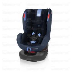 Optima2011 fotelik samochodowy 0-25kg ESPIRO kol03