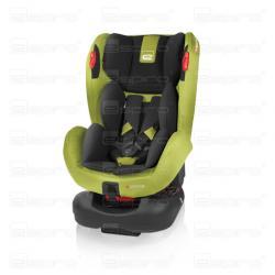 Optima2011 fotelik samochodowy 0-25kg ESPIRO kol05