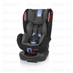 Optima2011 fotelik samochodowy 0-25kg ESPIRO kol07