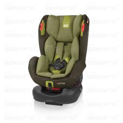 Optima2011 fotelik samochodowy 0-25kg ESPIRO kol09