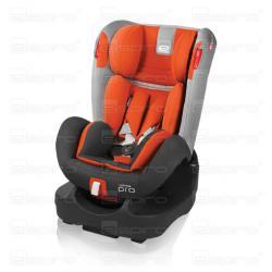 Optima pro 2011 fotelik samochodowy 9-25kg Espiro kol01