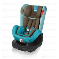 Optima pro 2011 fotelik samochodowy 9-25kg Espiro kol05