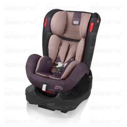 Optima pro 2011 fotelik samochodowy 9-25kg Espiro kol06