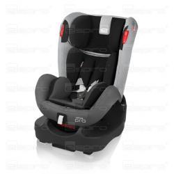 Optima pro 2011 fotelik samochodowy 9-25kg Espiro kol07