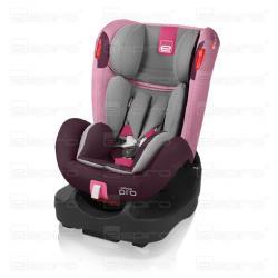 Optima pro 2011 fotelik samochodowy 9-25kg Espiro kol08