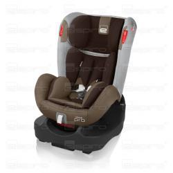 Optima pro 2011 fotelik samochodowy 9-25kg Espiro kol09