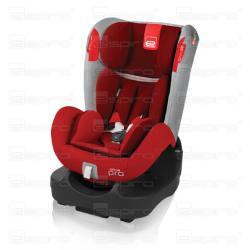 Optima pro 2011 fotelik samochodowy 9-25kg Espiro kol02