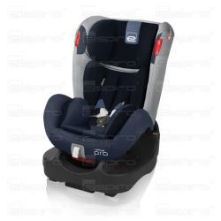 Optima pro 2011 fotelik samochodowy 9-25kg Espiro kol03