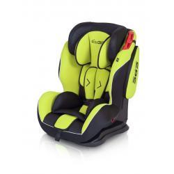 Totalna nowość od Easy-Go!!!  Fotelik 9-36 kg Maxima SPS kolor sport green