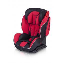 Totalna nowość od Easy-Go!!!  Fotelik 9-36 kg Maxima SPS kolor sport red