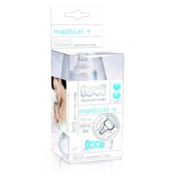 Lovi butelka medical 250ml nowość