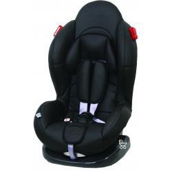 COTO BABY fotelik samochodowy SWING PRESTIGE 9-25 KG EKO-SKÓRA