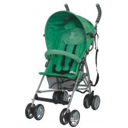 COTO BABY wózek spacerowy rhytm parasolka green