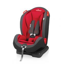 BABYDESIGN fotelik samochodowy AMIGO 9-18KG,15-25KG kol.02