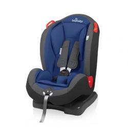 BABYDESIGN fotelik samochodowy AMIGO 9-18KG,15-25KG kol.03