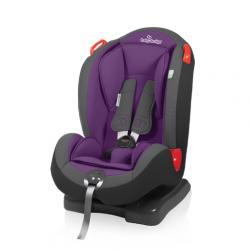 BABYDESIGN fotelik samochodowy AMIGO 9-18KG,15-25KG kol.06