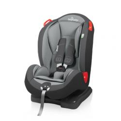 BABYDESIGN fotelik samochodowy AMIGO 9-18KG,15-25KG kol.07