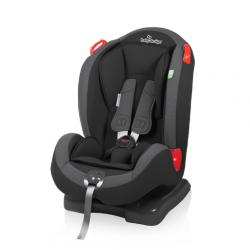 BABYDESIGN fotelik samochodowy AMIGO 9-18KG,15-25KG kol.09