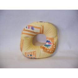 Poduszka po porodzie dla kobiet TYiMY
