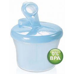 AVENT pojemnik na mleko w proszku SCF 135/06