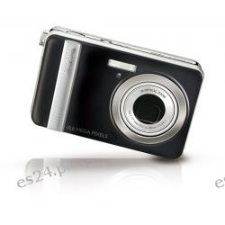 Elegancki i stylowy BenQ E1020 Czarny