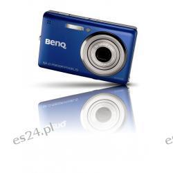 Elegancki i stylowy BenQ E1240