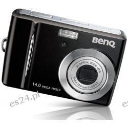 Kompaktowy BenQ C1450