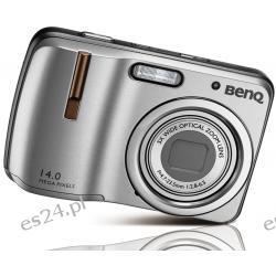 Kompaktowy BenQ C1480