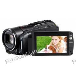 Kamera HD Canon LEGRIA HF M31