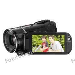 Kamera HD Canon LEGRIA HF S20