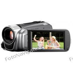 Kamera HD Canon LEGRIA HF R206