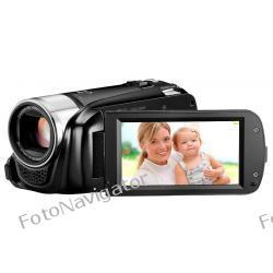 Kamera HD Canon LEGRIA HF R26