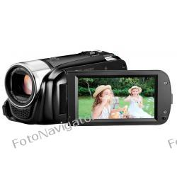 Kamera HD Canon LEGRIA HF R28