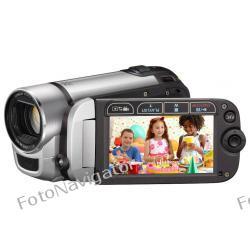 Kamera SD Canon LEGRIA FS306