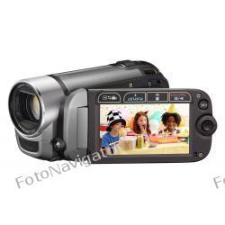 Kamera SD Canon LEGRIA FS36