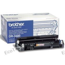 Bęben światłoczuły Brother DR-3200