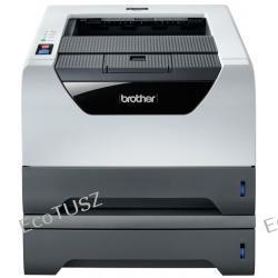 Drukarka laserowa mono Brother HL-5350DNLT