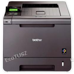 Drukarka laserowa kolorowa Brother HL-4570CDW