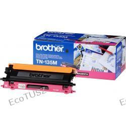 Toner purpurowy Brother TN-135M Magenta